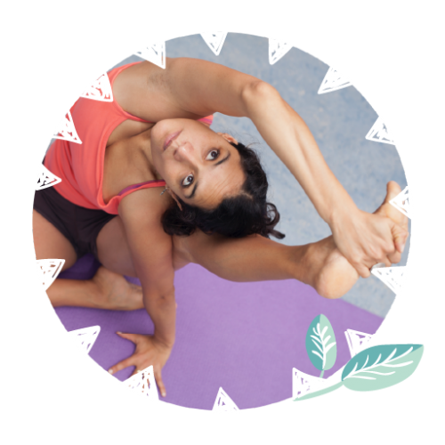 theyogagallery_intro
